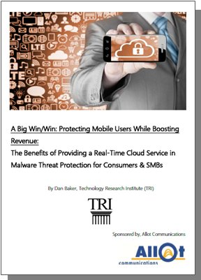 Protecting Mobile Users While Boosting Revenue