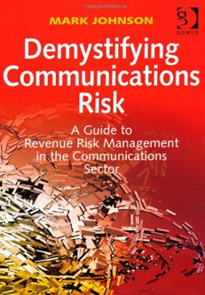 Demystifying Comms Risk