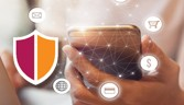 Allot's Mobile Security: Network-based Protection that 21 Million Consumers & SMBs Subscribe to — at One Euro a Month