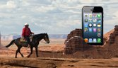 Wireless Providers Beware: A New Sheriff is Coming to Town...  Apple