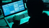 Lanck Telecom Raises Fraud Alarm for International Brands, Enterprise Call Centers & Carriers: Beware of Wangiri 2.0