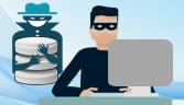 Calculating the Fraud Risks of the Digital Era