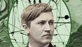 19th Century Telecom Pioneer, Thomas Edison: How He Succeeded as Told by Himself