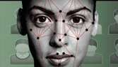 "The Race to Develop Cross-Industry ""Know Your Customer"" Biometrics to Verify Identity Remotely"