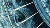 Mobileum on the Move: Attracts Several Operators to its IRSF-Analyzing & Opex-Saving Counter-Fraud Machine