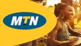 MTN Agility: Mastering Exponential Technologies in Revenue/Fraud Assurance and Beyond