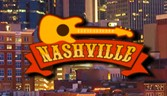 Fraud Management in Music City: The 2017 Equinox Protector User Group Meeting