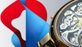 Precision Clockworks: How Revenue Assurance Synchronizes with the Business at Swisscom