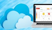 WeDo Offers Fraud Detection via a New Cloud Platform