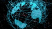 In the Era of Telecom Security Breaches, Mobileum Brings Signaling's Deep Detection Capability to the Fraud Fight