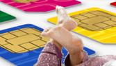 Real-Time Provisioning of SIM Cards: A Boon to GSM Operators