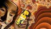 Tethering Fraud: How Guavus Blocks the Pumping of Mobile Data Traffic and Tools Up to Deliver 5G Service Management
