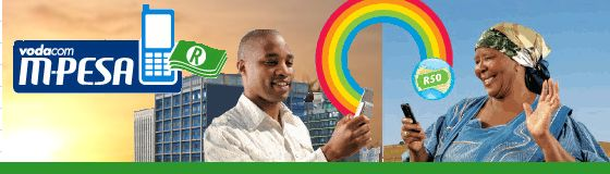 Mobile Money: An Expert View of Where It's Headed and Telecom's Likely Role