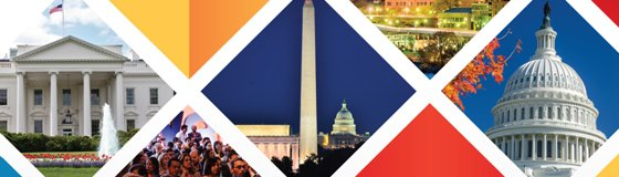 WeDo Hosts Revenue Assurance & Fraud Management Conference in Washington DC